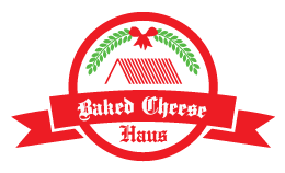 BakedCheeseHaus_Logo_outline-260px