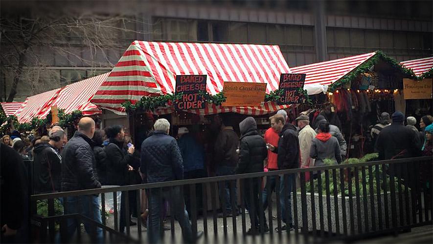 Christkindlmarket-Chicago-12-2015-past-events