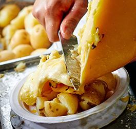 fun-cooking-raclette-kaas